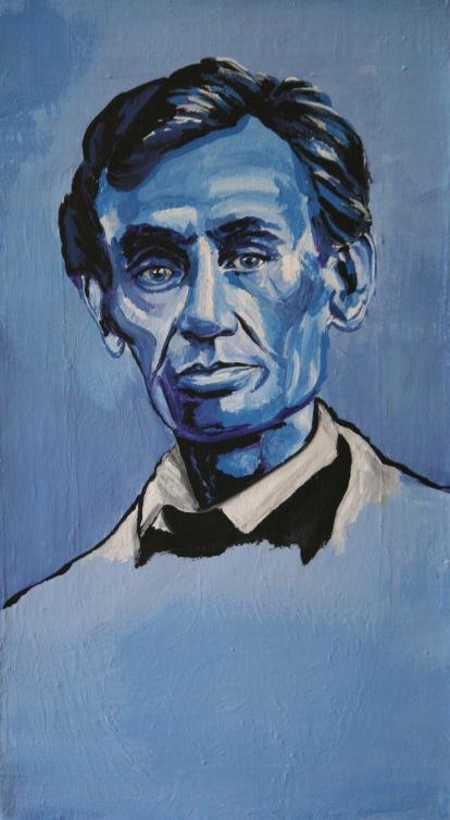 Abe. $250