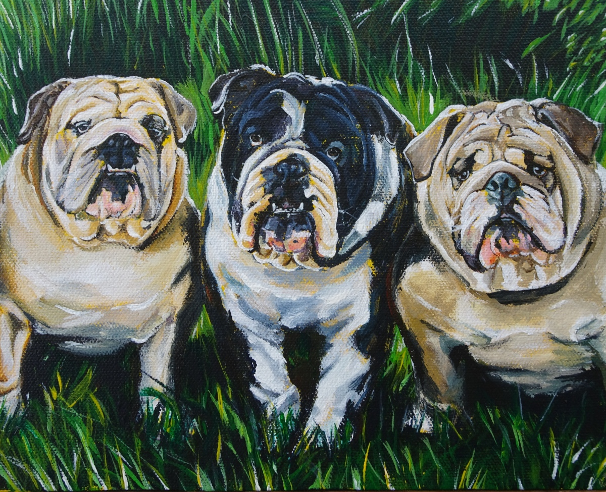 bulldogpainting.jpeg